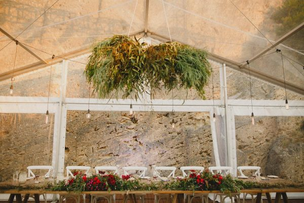 gorgeous-diy-perth-wedding-at-the-quarry-amphitheatre-samuel-goh-photography-14