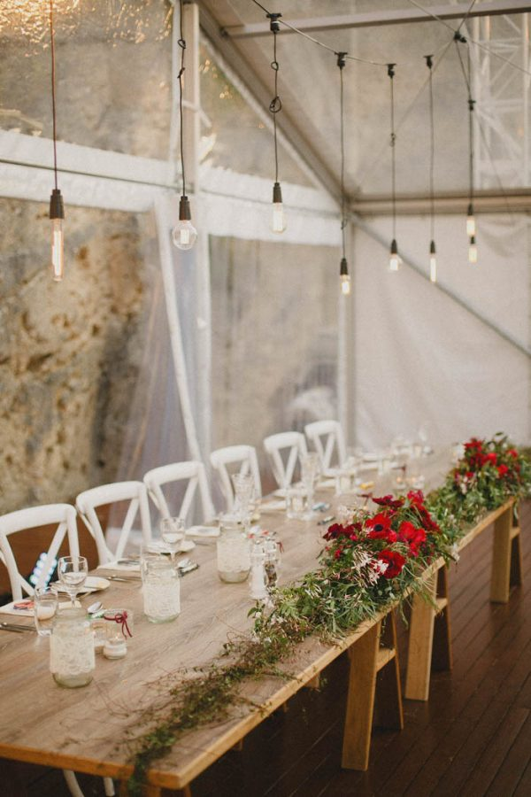gorgeous-diy-perth-wedding-at-the-quarry-amphitheatre-samuel-goh-photography-15