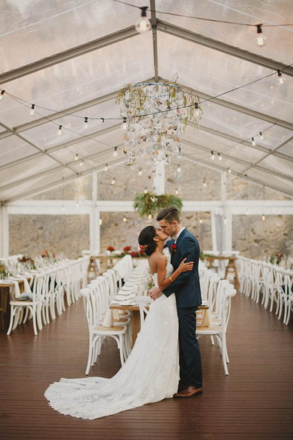 gorgeous-diy-perth-wedding-at-the-quarry-amphitheatre-samuel-goh-photography-17