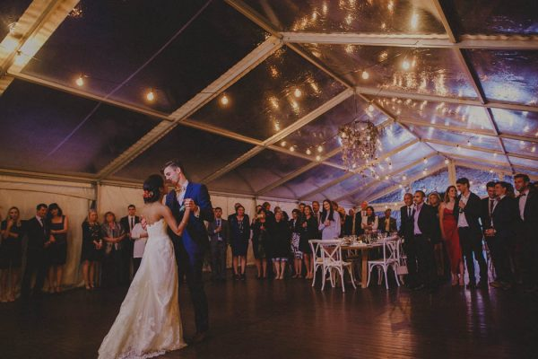 gorgeous-diy-perth-wedding-at-the-quarry-amphitheatre-samuel-goh-photography-26