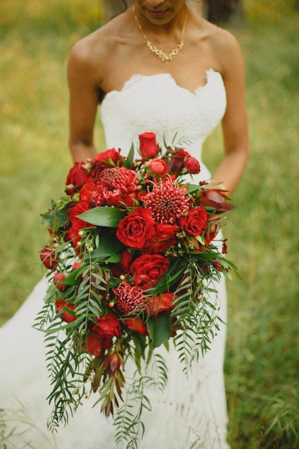 gorgeous-diy-perth-wedding-at-the-quarry-amphitheatre-samuel-goh-photography-3