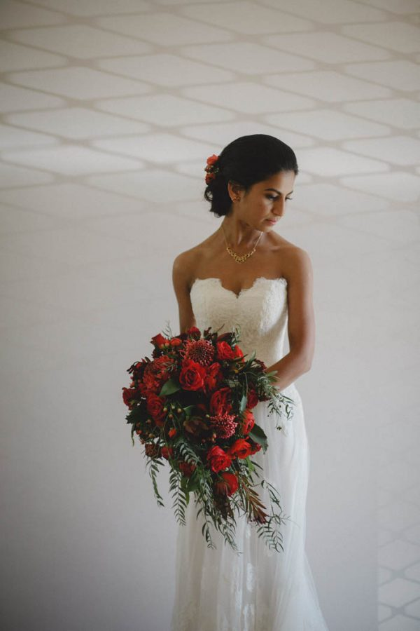 gorgeous-diy-perth-wedding-at-the-quarry-amphitheatre-samuel-goh-photography-32
