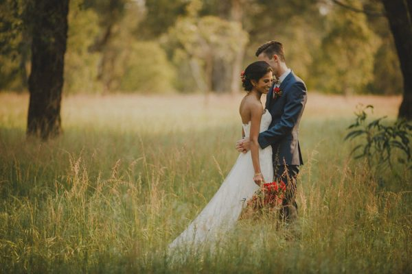 gorgeous-diy-perth-wedding-at-the-quarry-amphitheatre-samuel-goh-photography-42