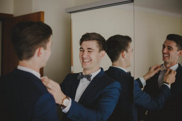 gorgeous-diy-perth-wedding-at-the-quarry-amphitheatre-samuel-goh-photography-44