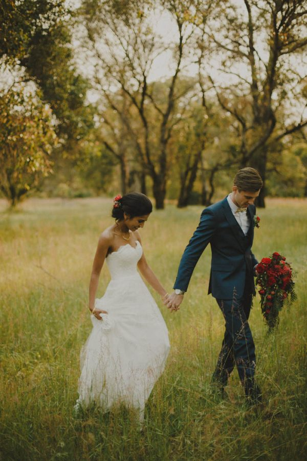 gorgeous-diy-perth-wedding-at-the-quarry-amphitheatre-samuel-goh-photography-47
