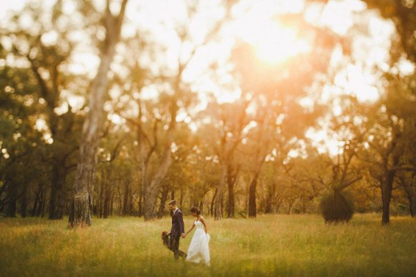 gorgeous-diy-perth-wedding-at-the-quarry-amphitheatre-samuel-goh-photography-5