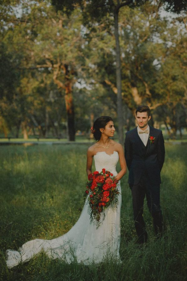 gorgeous-diy-perth-wedding-at-the-quarry-amphitheatre-samuel-goh-photography-51
