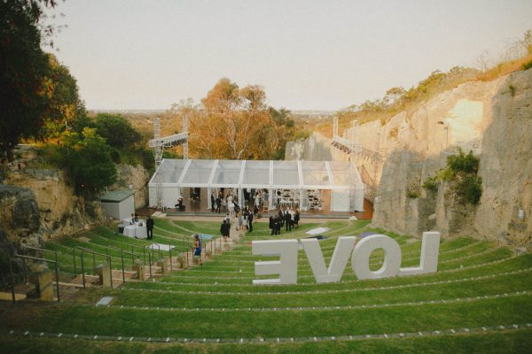 gorgeous-diy-perth-wedding-at-the-quarry-amphitheatre-samuel-goh-photography-6