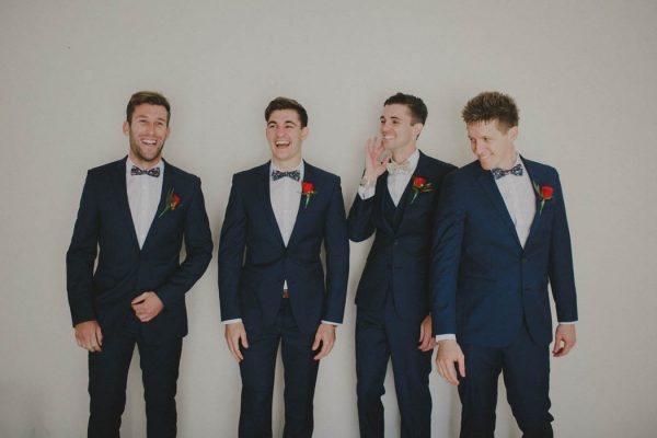 gorgeous-diy-perth-wedding-at-the-quarry-amphitheatre-samuel-goh-photography-9