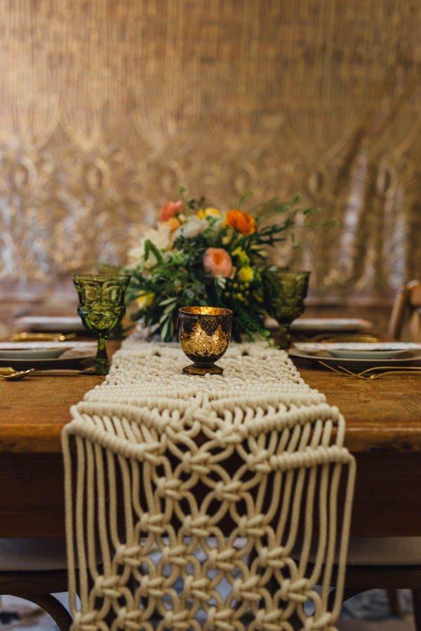 Industrial-Garden-Wedding-Inspiration-Garfield-Park-Conservatory-Erika-Mattingly-Photography-35-600x900