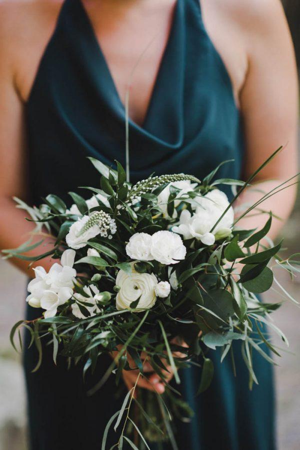 sugarandsoulphotography.com