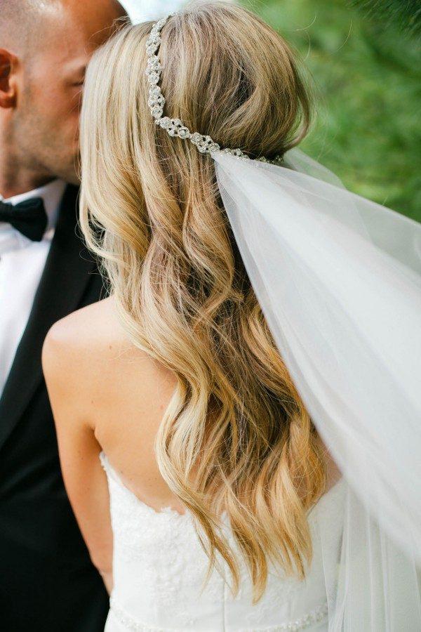 Kelly-and-Topher-Kentucky-Wedding-Jonathan-Gibson-16-of-34-600x900
