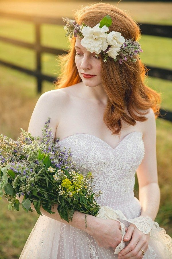 north-carolina-bridal-session-at-little-herb-house-hartman-outdoor-photography-0216-600x900