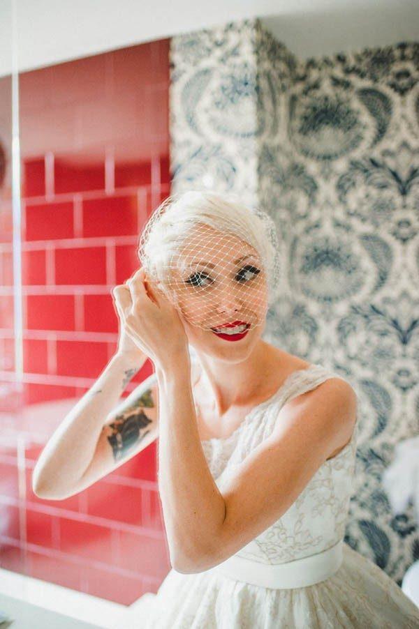 Retro-Cherry-Blossom-Inspired-Wedding-Valley-Green-Inn-7-600x902