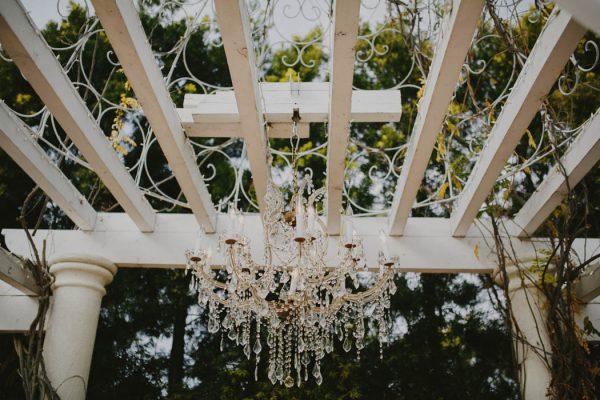 romantic-winter-wedding-at-villa-de-amore-in-temecula-hom-photography-12