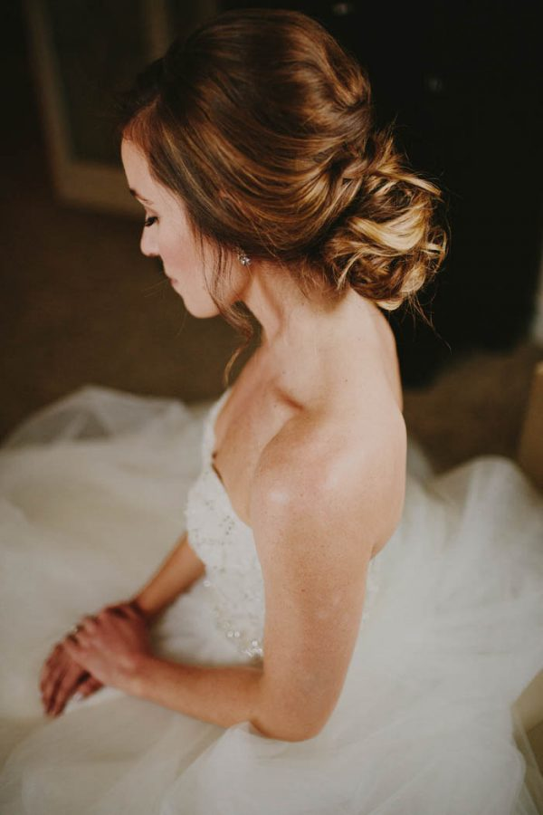 romantic-winter-wedding-at-villa-de-amore-in-temecula-hom-photography-13