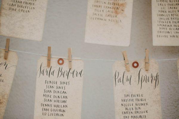 romantic-winter-wedding-at-villa-de-amore-in-temecula-hom-photography-17