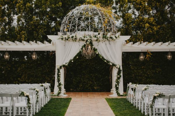 romantic-winter-wedding-at-villa-de-amore-in-temecula-hom-photography-18