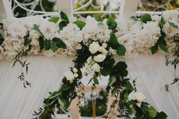 romantic-winter-wedding-at-villa-de-amore-in-temecula-hom-photography-19