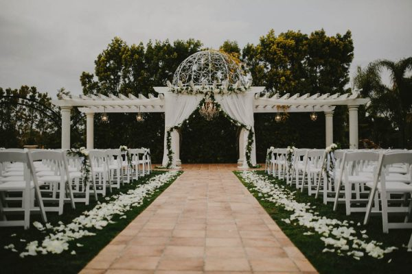 romantic-winter-wedding-at-villa-de-amore-in-temecula-hom-photography-21