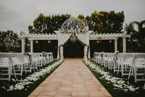 romantic-winter-wedding-at-villa-de-amore-in-temecula-hom-photography-21