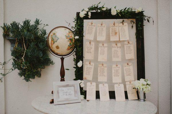 romantic-winter-wedding-at-villa-de-amore-in-temecula-hom-photography-22