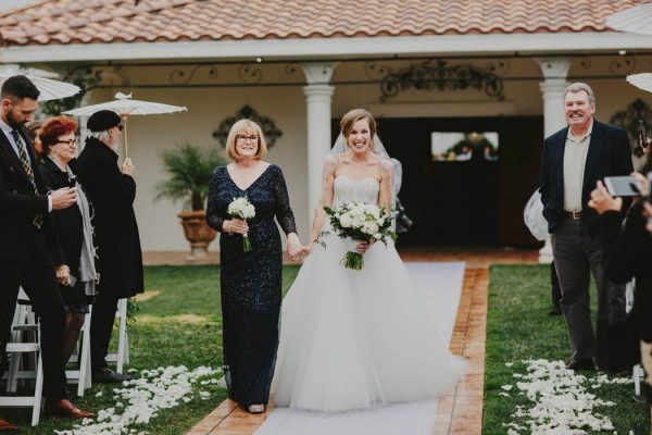 romantic-winter-wedding-at-villa-de-amore-in-temecula-hom-photography-23