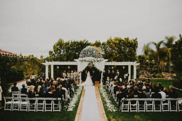 romantic-winter-wedding-at-villa-de-amore-in-temecula-hom-photography-27