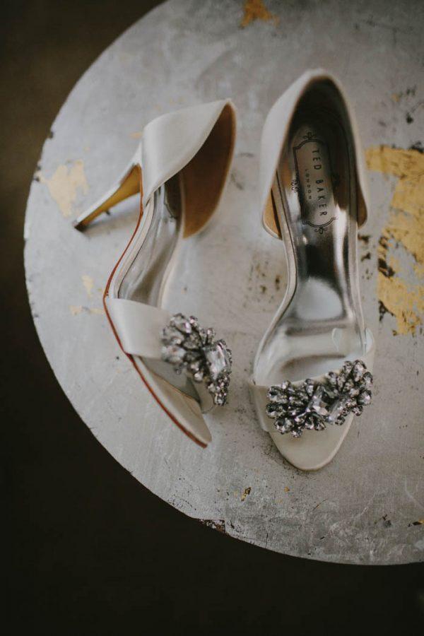 romantic-winter-wedding-at-villa-de-amore-in-temecula-hom-photography-3