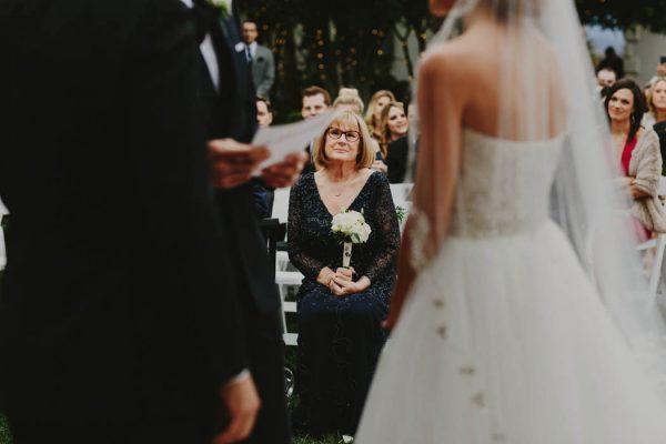 romantic-winter-wedding-at-villa-de-amore-in-temecula-hom-photography-32