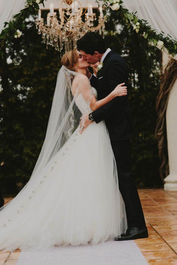 romantic-winter-wedding-at-villa-de-amore-in-temecula-hom-photography-34
