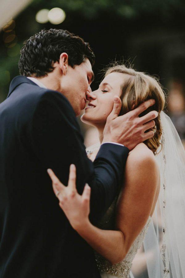 romantic-winter-wedding-at-villa-de-amore-in-temecula-hom-photography-35