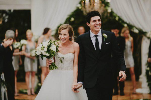 romantic-winter-wedding-at-villa-de-amore-in-temecula-hom-photography-36