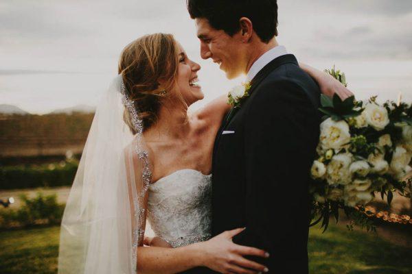 romantic-winter-wedding-at-villa-de-amore-in-temecula-hom-photography-39