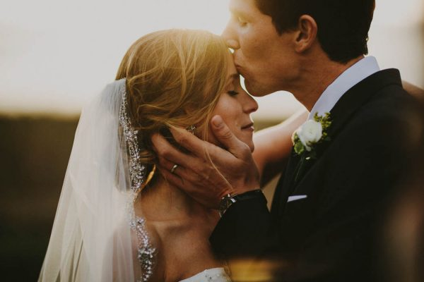 romantic-winter-wedding-at-villa-de-amore-in-temecula-hom-photography-40