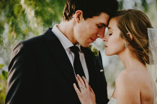 romantic-winter-wedding-at-villa-de-amore-in-temecula-hom-photography-41