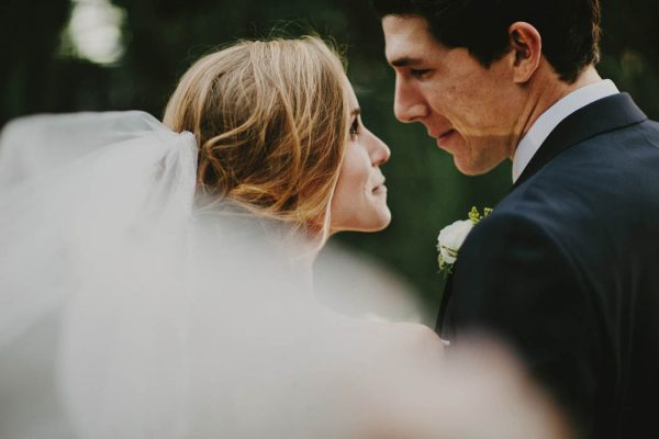 romantic-winter-wedding-at-villa-de-amore-in-temecula-hom-photography-42
