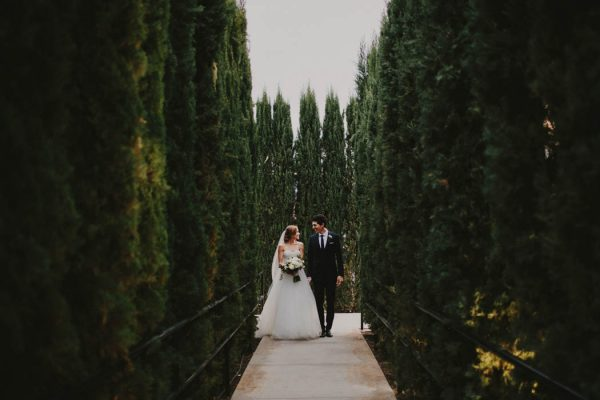 romantic-winter-wedding-at-villa-de-amore-in-temecula-hom-photography-43