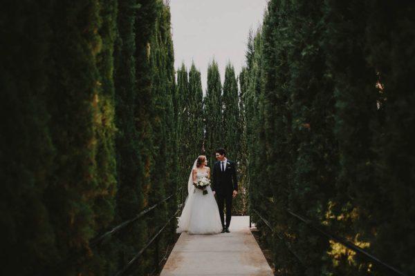 romantic-winter-wedding-at-villa-de-amore-in-temecula-hom-photography-43