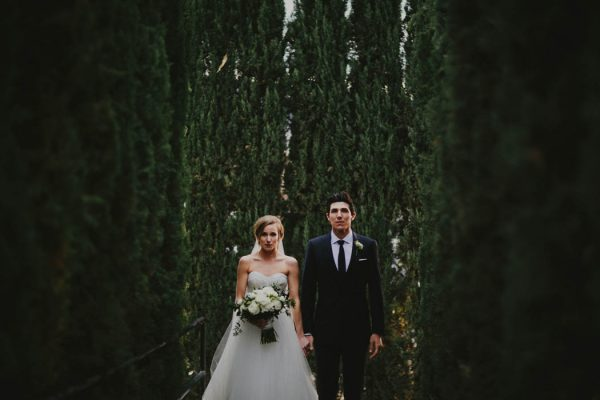 romantic-winter-wedding-at-villa-de-amore-in-temecula-hom-photography-44