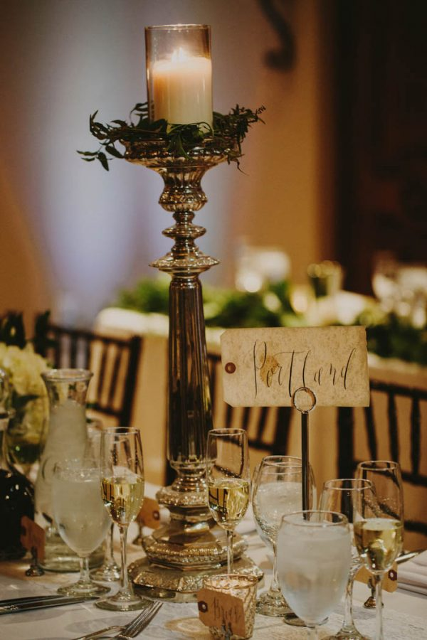 romantic-winter-wedding-at-villa-de-amore-in-temecula-hom-photography-45