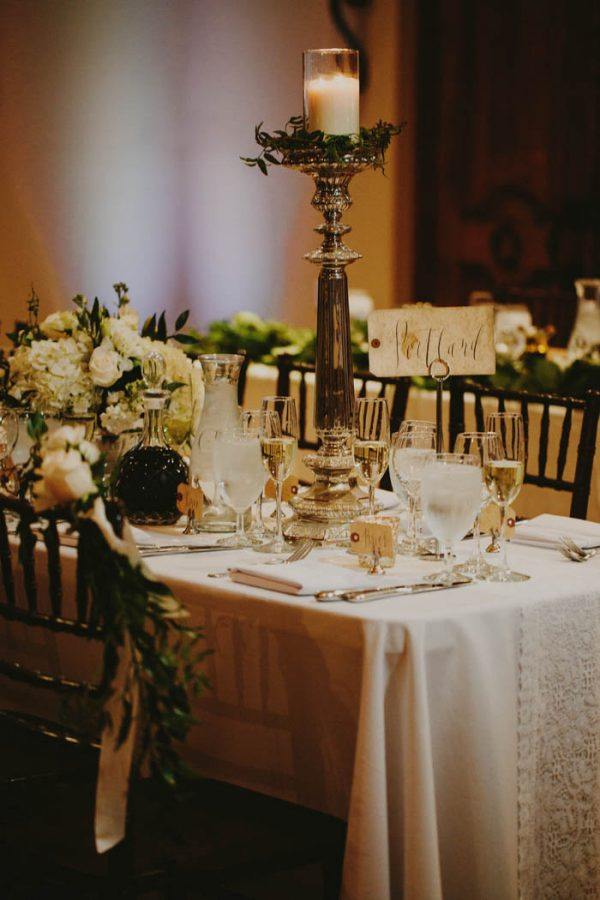 romantic-winter-wedding-at-villa-de-amore-in-temecula-hom-photography-46