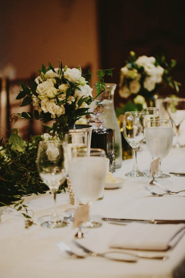 romantic-winter-wedding-at-villa-de-amore-in-temecula-hom-photography-47