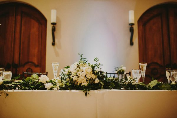 romantic-winter-wedding-at-villa-de-amore-in-temecula-hom-photography-48