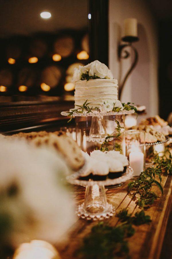romantic-winter-wedding-at-villa-de-amore-in-temecula-hom-photography-49