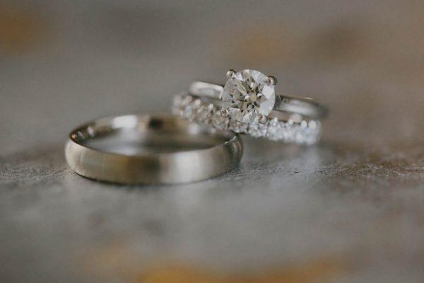 romantic-winter-wedding-at-villa-de-amore-in-temecula-hom-photography-5