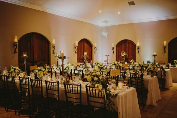 romantic-winter-wedding-at-villa-de-amore-in-temecula-hom-photography-50