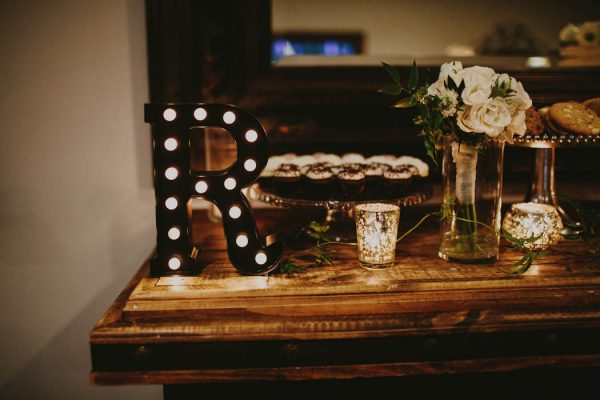 romantic-winter-wedding-at-villa-de-amore-in-temecula-hom-photography-51