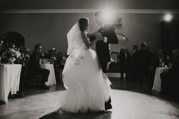 romantic-winter-wedding-at-villa-de-amore-in-temecula-hom-photography-52