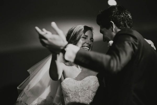 romantic-winter-wedding-at-villa-de-amore-in-temecula-hom-photography-53